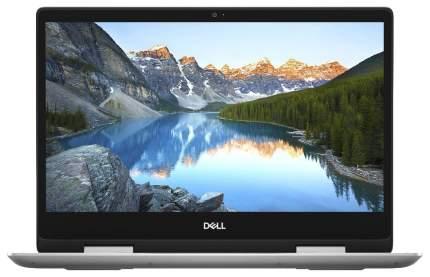 Ноутбук-трансформер DELL Inspiron 5482-2509