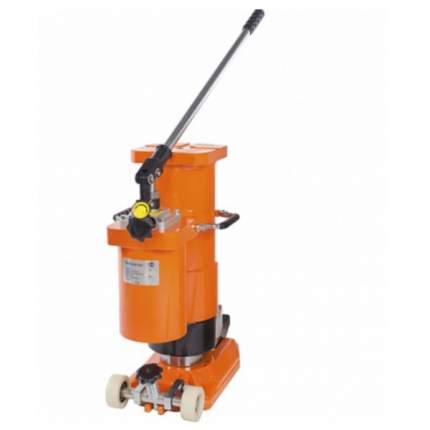 Домкрат гидравлический TOR 105252 HM-250