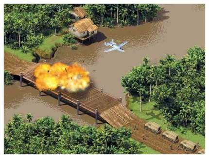 Игра для PC 1С-СофтКлаб Real War