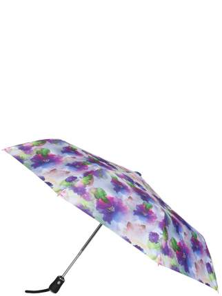 Зонт-автомат Labbra A3-05-LT246 фиолетовый