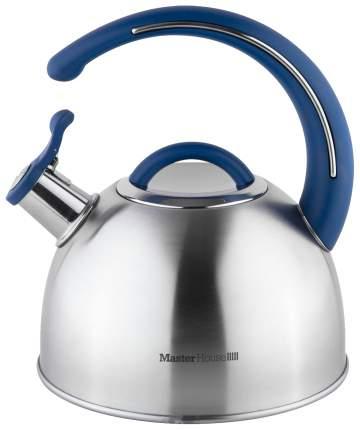 Чайник для плиты Master House 60461 3 л