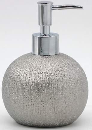 """Диспенсер для жидкого мыла """"Silver"""""""
