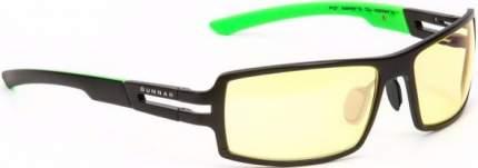 Очки для компьютера Gunnar RPG designed by Razer (RZR-30001) Onyx