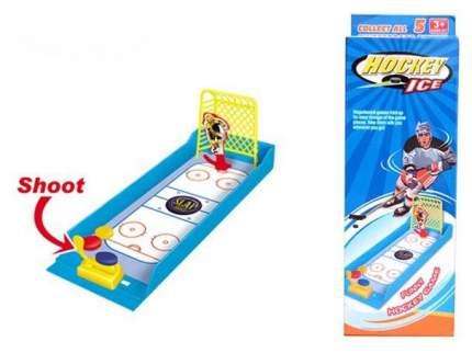 Мини-хоккей настольный детский Shantou Gepai
