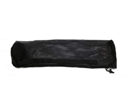 Чехол для йоги HouseFit YGM-BAG, черный