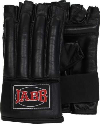 Защита кисти Jabb JE-1401L черная XL