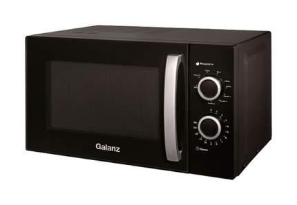 Микроволновая печь соло Galanz MOG-2009M white