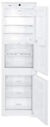 Встраиваемый холодильник LIEBHERR ICBS 3324-21 White