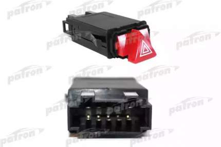 Брелок сигнализации PATRON P150001