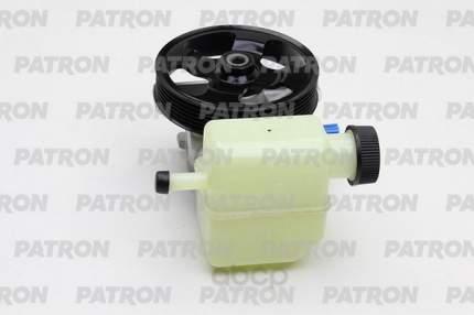 Масляный насос PATRON PPS1113