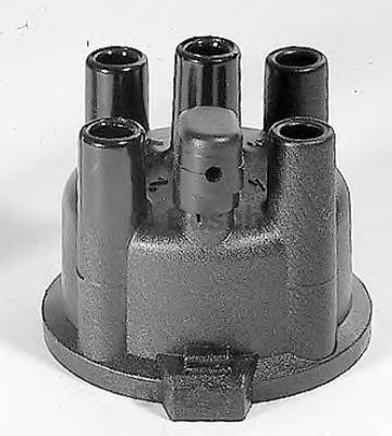 Крышка распределителя зажигания Bosch 1987233022