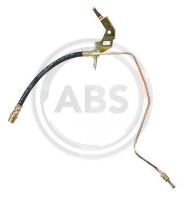 Шланг тормозной ABS SL 5802