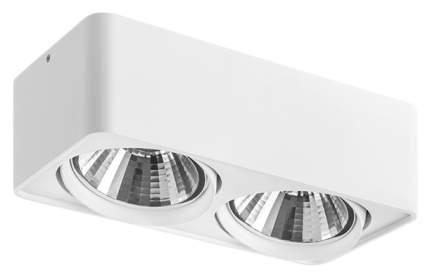 Потолочный светильник Lightstar Monocco 212626