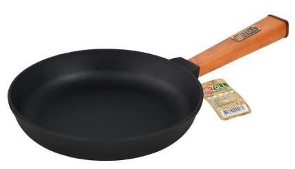 Сковорода BRIZOLL 02440-Р2 24 см
