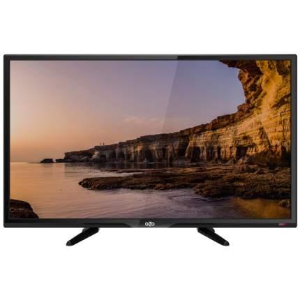 LED Телевизор Full HD OLTO 22F337