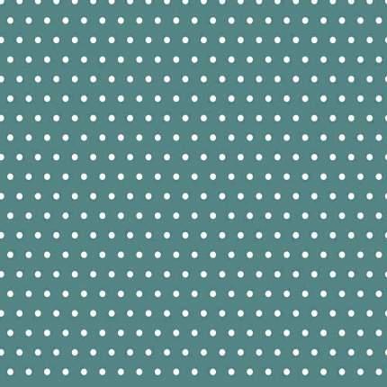 Флизелиновые обои Limonta 99803