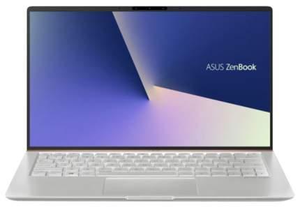Ультрабук ASUS Zenbook UX333FN-A3110T 90NB0JW2-M03240
