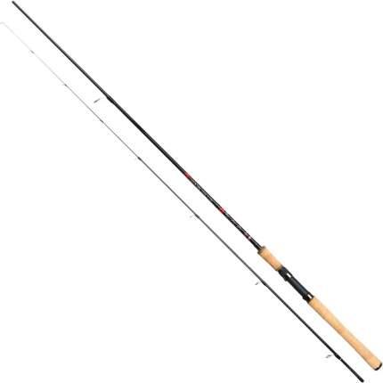 Удилище спиннинговое штекерное Mikado Essential Perch 220, до 8 г