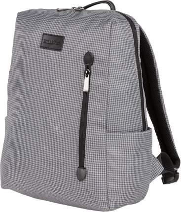 Рюкзак Polar П0158 14,3 л серый