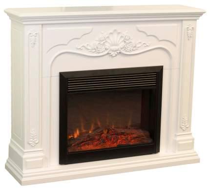 Электрокамин Real Flame Victoria 3930