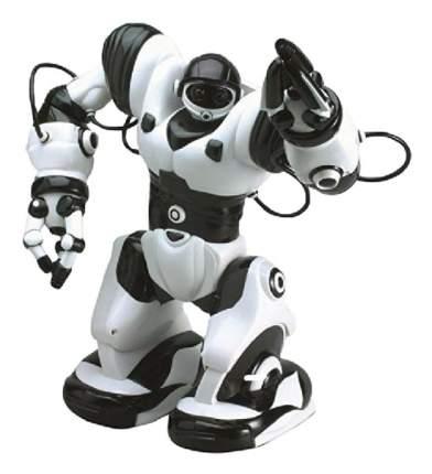 Робот Jia Qi Roboactor TT313