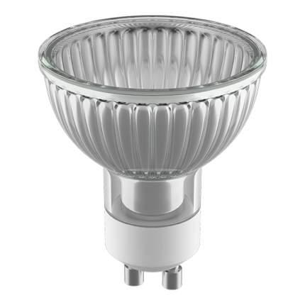 Галогенная Лампочка Lightstar 922705
