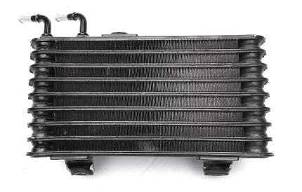Радиатор масляный Stellox 1073004SX