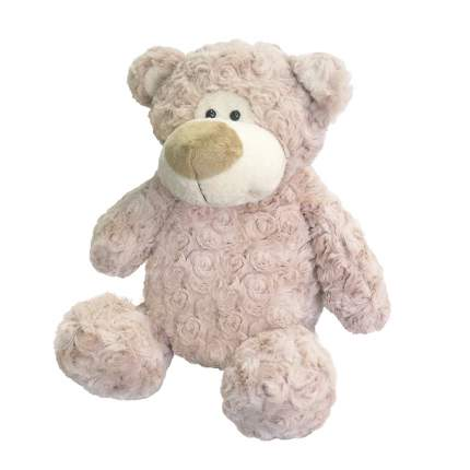 Мягкая игрушка MAXITOYS MT-MRT031322-24 Медведь Барни 24 см