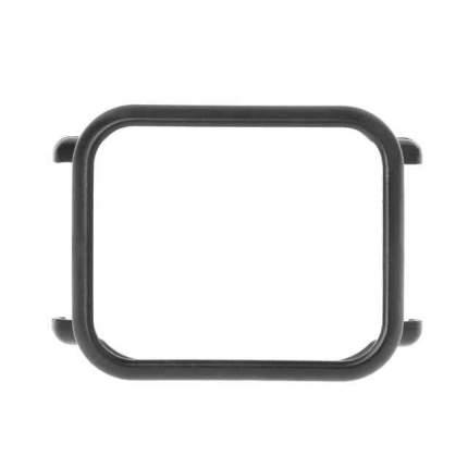 Защитная рамка Xiaomi для Amazfit Bip Black