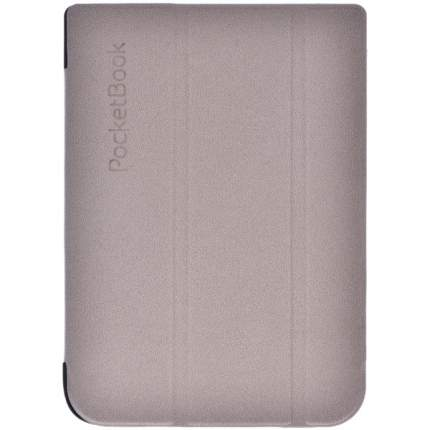 Чехол для электронной книги PocketBook 740/740 Pro Light Grey
