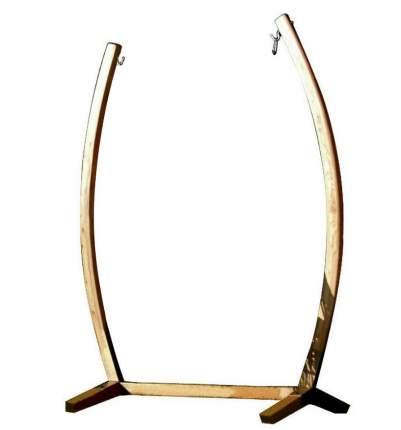 Каркас для кресла подвесного Форк
