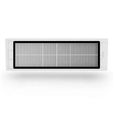 Фильтр Xiaomi MiJia Filters for Vacuum Cleaner