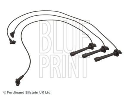 Комплект проводов зажигания BLUE PRINT ADT31666