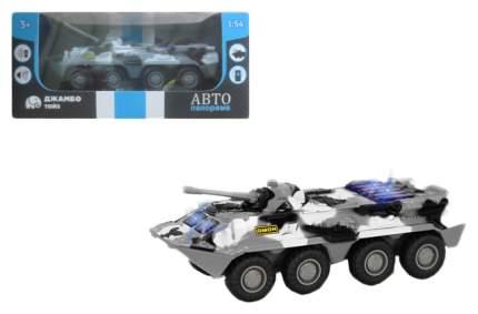 Военный транспорт Автопанорама 1200082