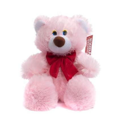 Мягкая игрушка Медвежонок 30 см Нижегородская игрушка См-267-5