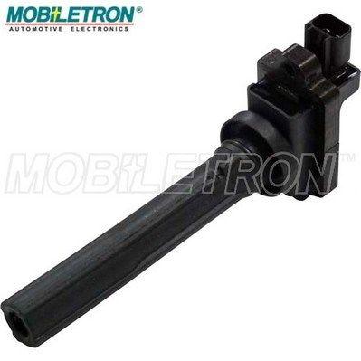 Катушка зажигания MOBILETRON CU-02