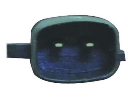 Катушка зажигания WAI CUF2458