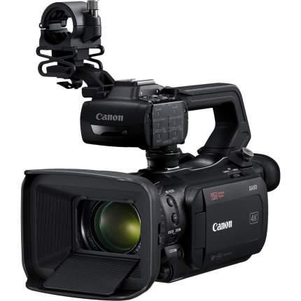Видеокамера цифровая Canon XA50