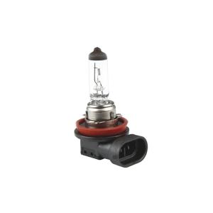 Галогеновые автомобильные лампы AVS A78486S