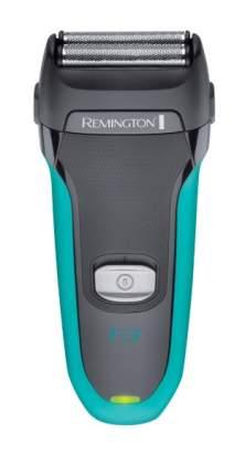 Электробритва Remington Style Series Foil Shaver F3