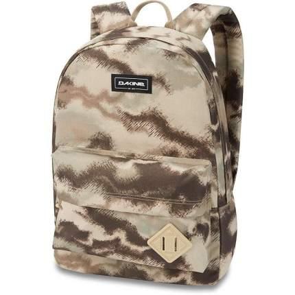 Рюкзак Dakine 365 Pack Ashcroft Camo 21 л