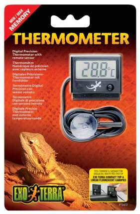 Термометр для террариума Exo Terra Электронный