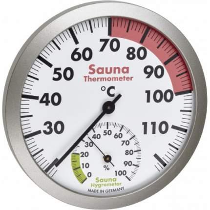 Термогигрометр для сауны TFA 40.1055.50