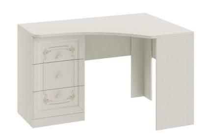 Письменный стол Hoff 80281869, белый