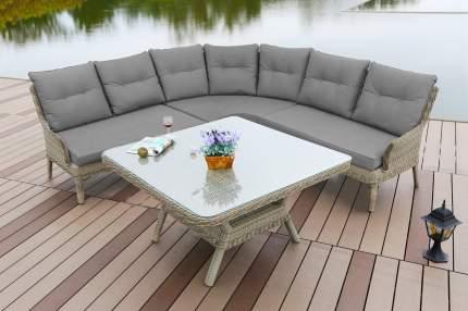 Набор садовой мебели Hoff Belize