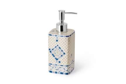 Дозатор для жидкого мыла Hoff Livorno