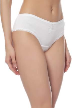 Комплект белья женский Dim серый 40-42