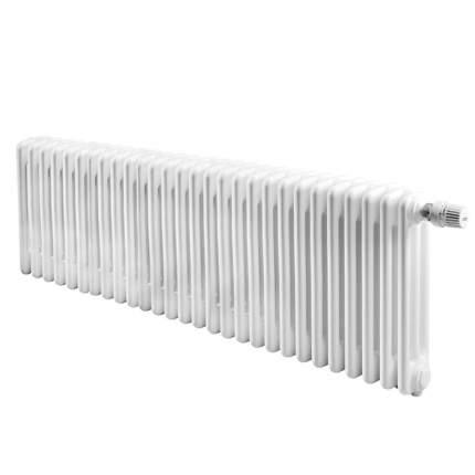 Радиатор стальной IRSAP 565x1260 TESI 30565/28 №25