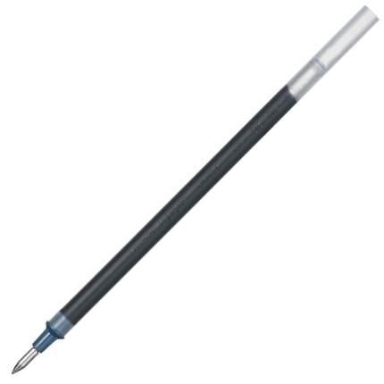 Стержень гелевый Uni UMR-5 N для Signo Гелевых ручек UM-120 Цвет: черный