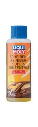 Жидкость стеклоомывателя LIQUI MOLY 1967